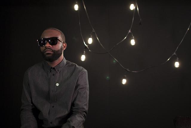 RDC : qui est l'artiste le plus regardé sur YouTube en 2018 ?
