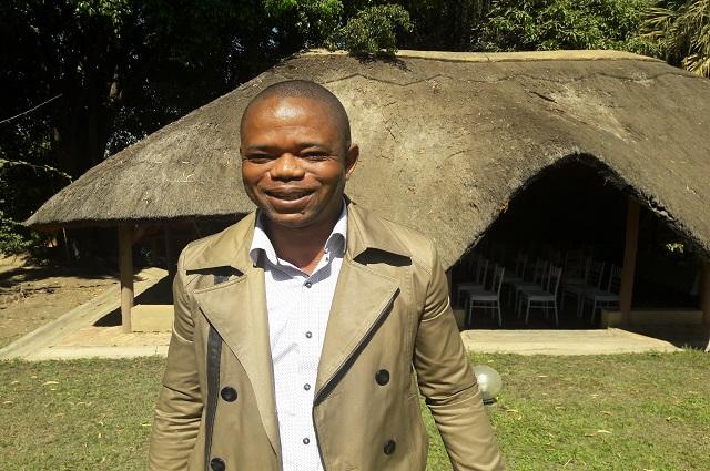 RDC : la loi sur le défenseur des droits humains doit respecter les normes internationales
