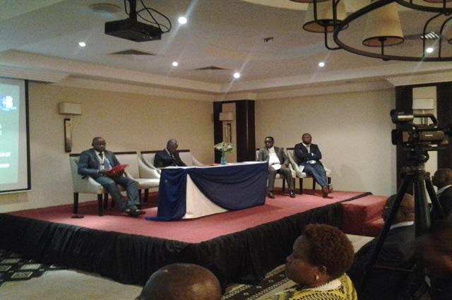 Lubumbashi accueille le 9 éme  congrès international sur la pathologie infectieuse et parasitaire(CIPIP)