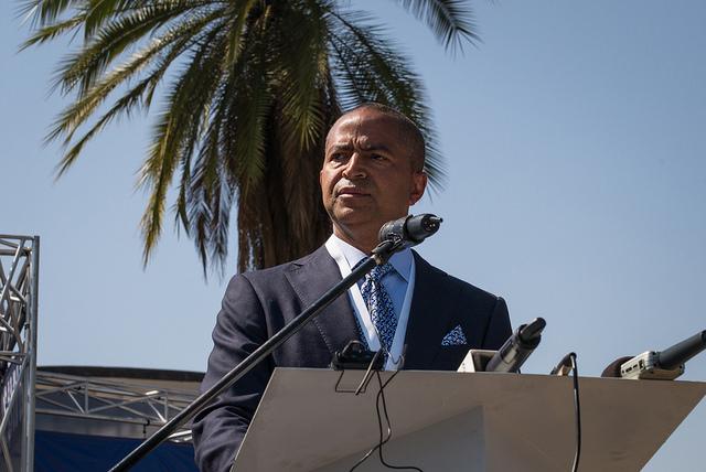 RDC : Moïse Katumbi une erreur de stratégie pour la marche du 13 juillet ?