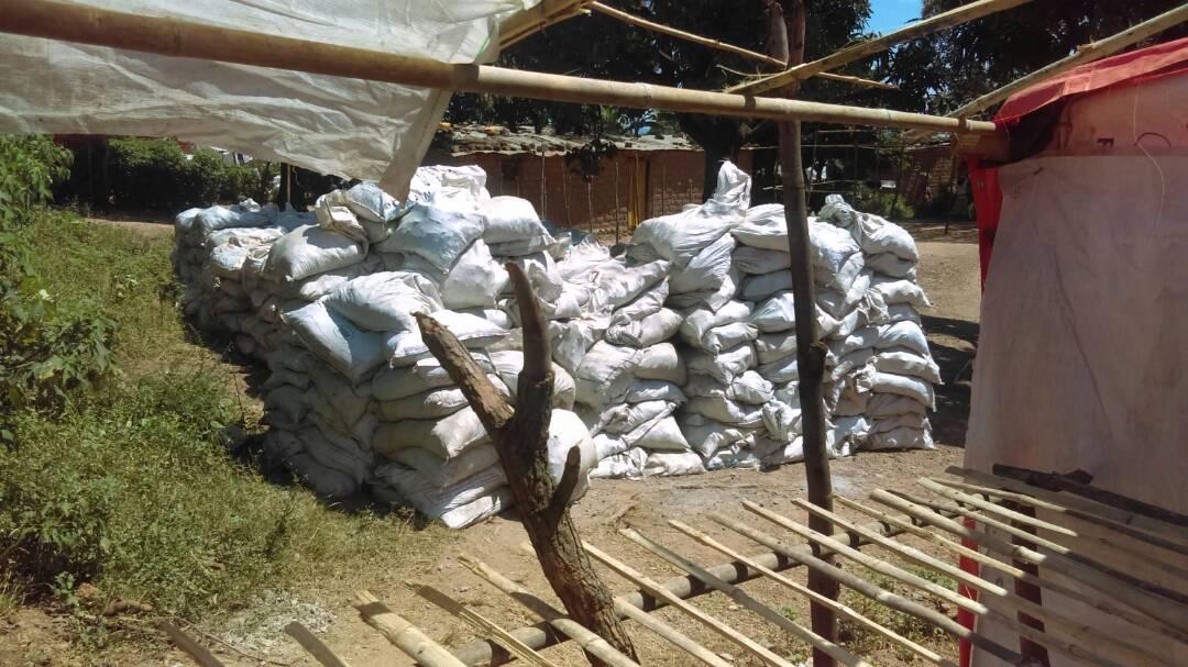 RDC: le coronavirus impacte négativement sur le secteur minier