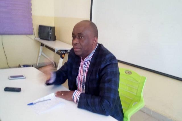 RDC : l'ACAJ pense que c'est le triomphe d'une justice équitable dans l'affaire Jean Pierre Bemba