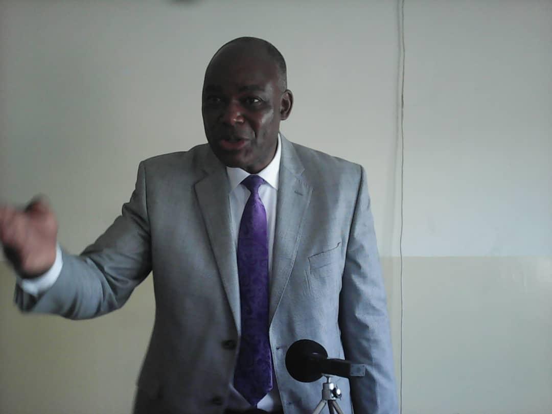RDC: Tripartites CNSA-Gouvernement-Ceni, L'IRDH assez sceptique.