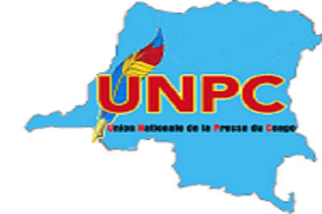 RDC: l'UNPC s'insurge contre les propos du Ministre de justice