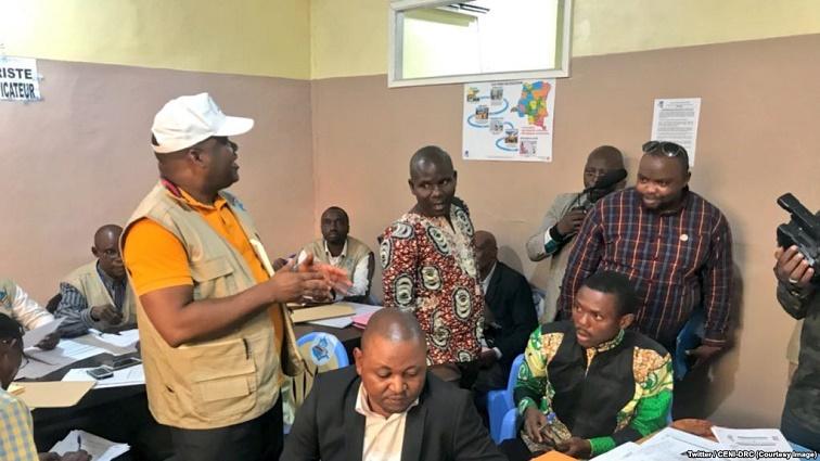 Lubumbashi: sur cinq candidatures déposées à la clôture du BRTC hier,  une seule affiche complète