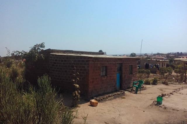 Kolwezi : Tshipuki ; Une indemnisation juste pour les résidents ?