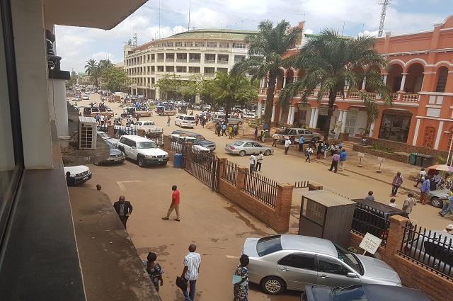 Lubumbashi : 15 ONG saisissent le Chef de l'État sur la mise en œuvre de l'ITIE