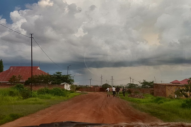 Lubumbashi : Une femme enceinte retrouvée morte au quartier Kilobelobe