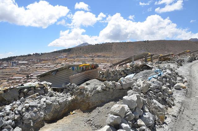 RDC: dénoncer les sociétés minières est dangereux