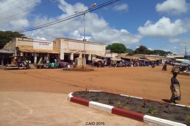 Pweto: la Société Civile exprime son soulagement après l'arrestation et le transfert de 5 présumés coupeurs des routes