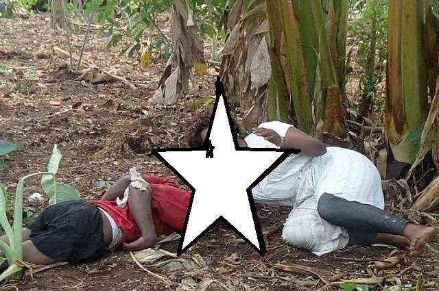 RDC: depuis juin 2017 plus de 10000 victimes dans le Kivu
