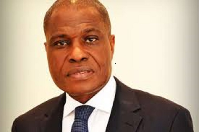 RDC:Martin Fayulu désigné candidat commun de l'Opposition