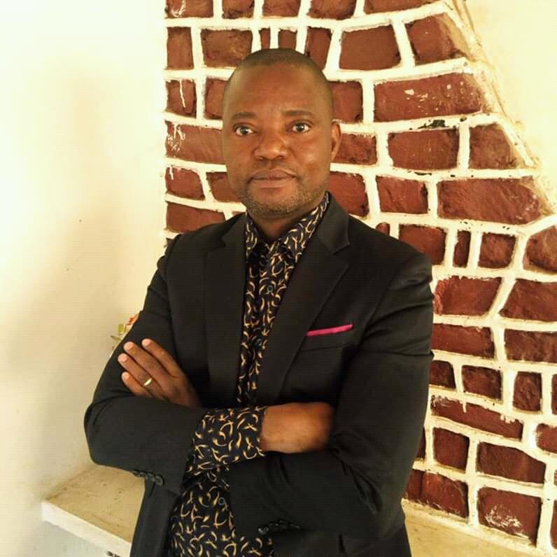 Tanganyka: vives tensions à l'Université de Kalemie