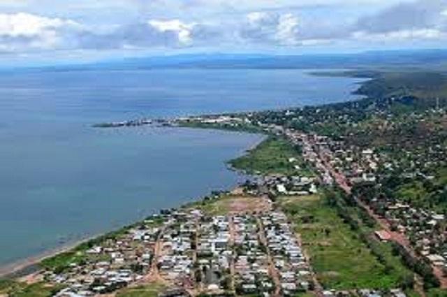 Tanganyika: 16 morts et 5 blessés, bilan de l'accident survenu à Kapompo