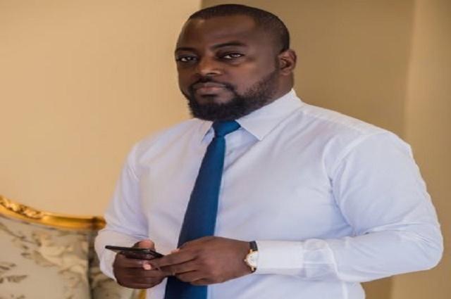 Zoe Kabila sort du silence…  Le développement de la Rdc n'est possible que par la victoire du FCC