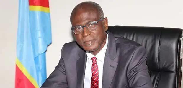 RDC-Report des Elections: Jean pierre Kambila accuse LAMUKA d'être responsable