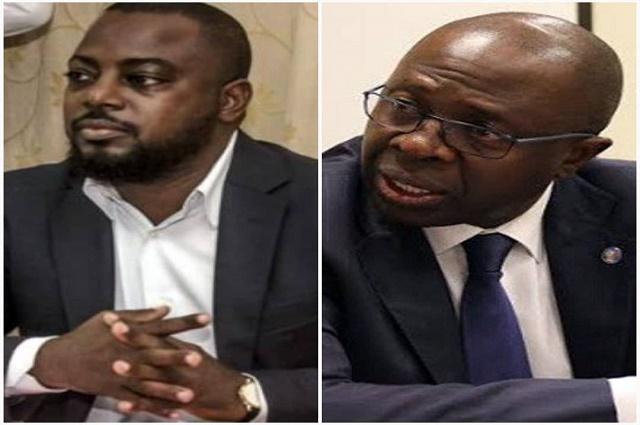 RDC: grande bataille au poste de gouverneur dans le Tanganyika