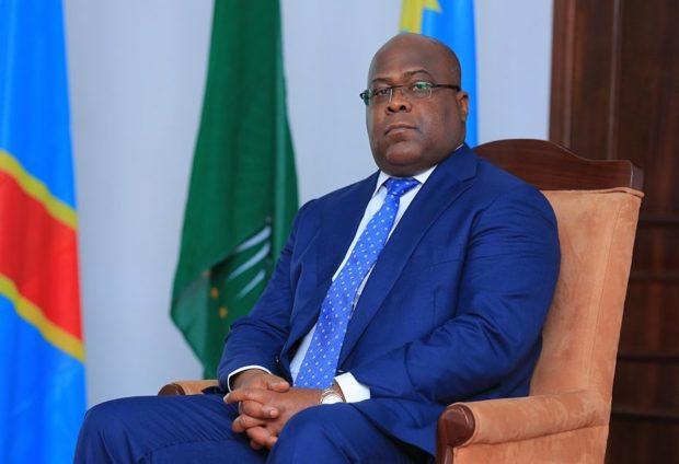 RDC-Corruption des députés: le compteur de l'élection des sénateurs   remis à Zero