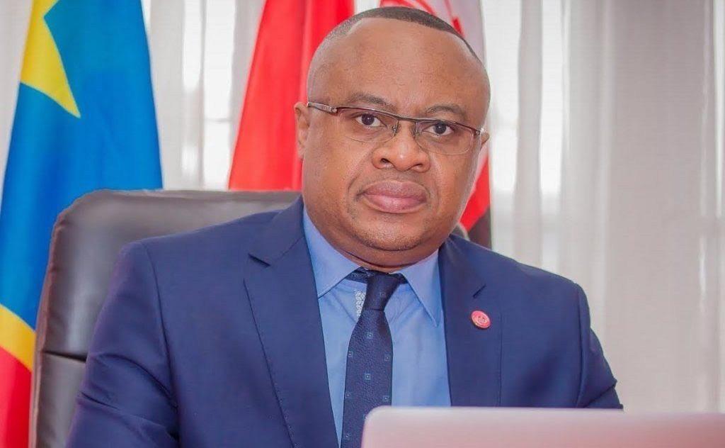 RDC: Claudel Lubaya pense faire une proposition de loi qui règlementera les funérailles