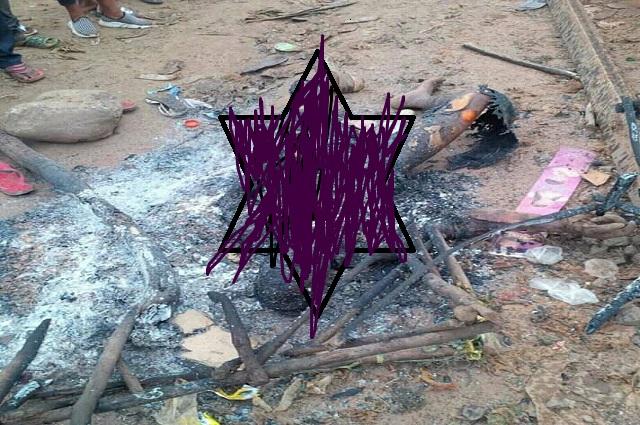 Lubumbashi – l'insécurité : la population se livre à la justice populaire