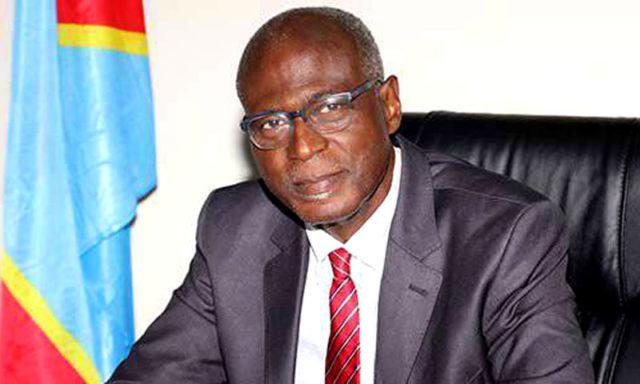 RDC: Jean Pierre Kambila menace Tshisekedi de respecter l'accord FCC-CACH