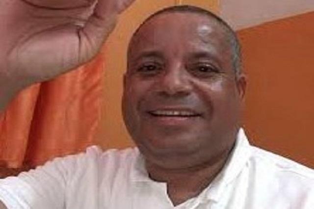 RDC- élections des gouverneurs : le conseil d'État siège à l'insu de la demanderesse [ Muyambo Kyassa