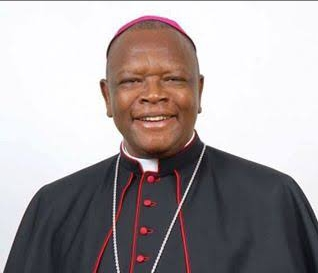 RDC : Monseigneur Fridolin Ambongo présidera la messe d'enterrement d'Etienne Tshisekedi