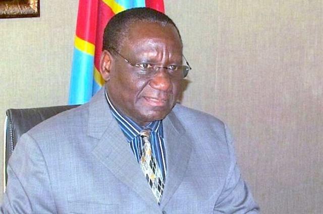 RDC: après Mabunda les pétitionnaires visent actuellement Ilunga Ilukamba