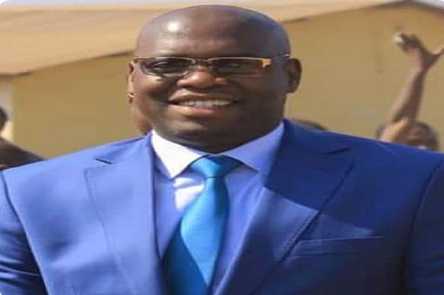Lubumbashi: le retour du gouverneur  Jacques Kyabula reporté