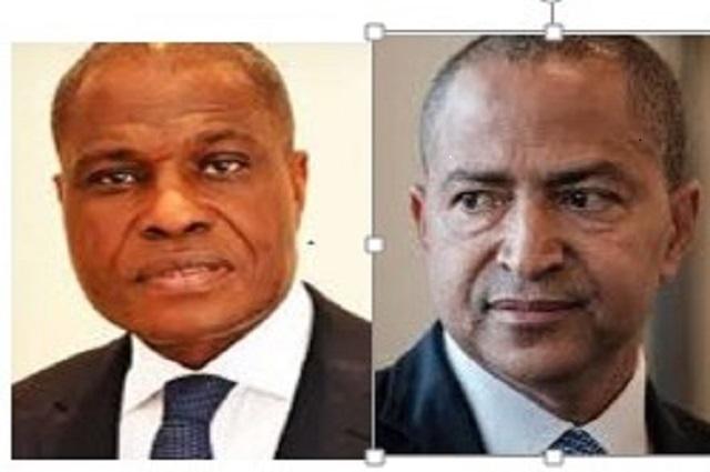 RDC: des voix discordantes au sein de Lamuka