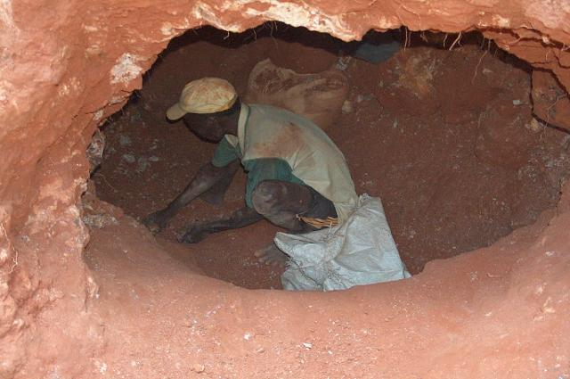 Lualaba: le cadre de dialogue (CDMA) s'inquiète de la détérioration du climat des affaires dans le secteur minier