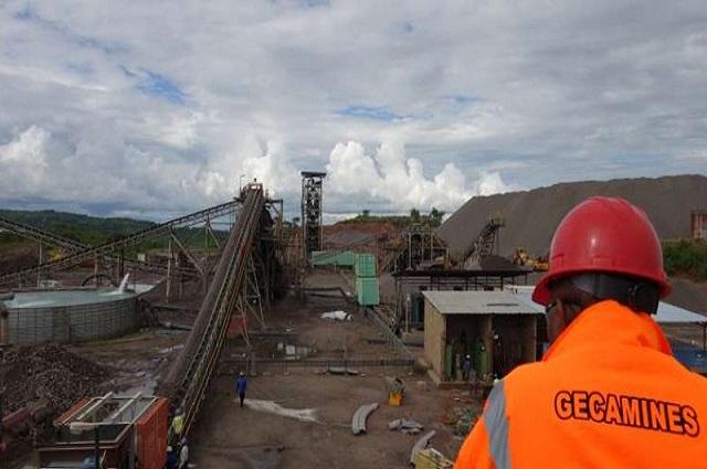 RDC: investir dans les mines ou prendre des risques?