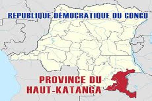 Haut-Katanga: les ETD pas encore en possession de la quote-part de la redevance minière