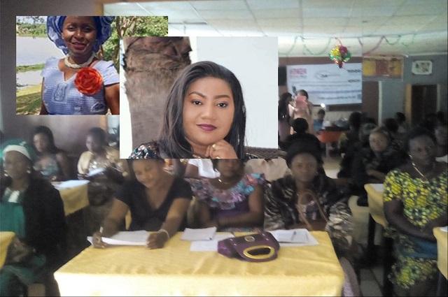 Haut-Katanga : une seule femme ministre et 4 femmes commissaires dans le gouvernement provincial