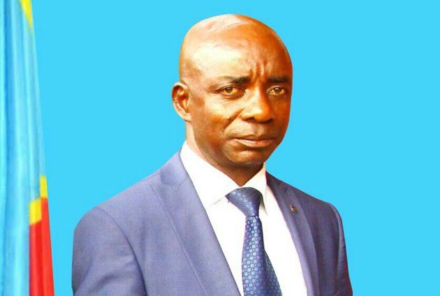 RDC: Bitakwira quitte le fcc et débarque chez Félix Tshisekedi