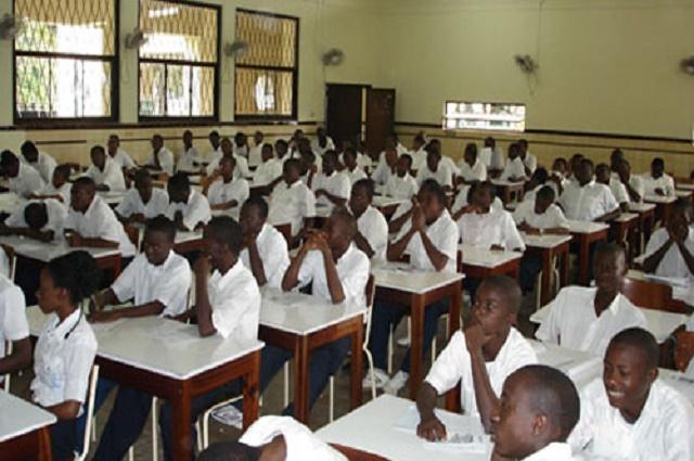 RDC: les enseignants posent des préalables avant la reprise des cours