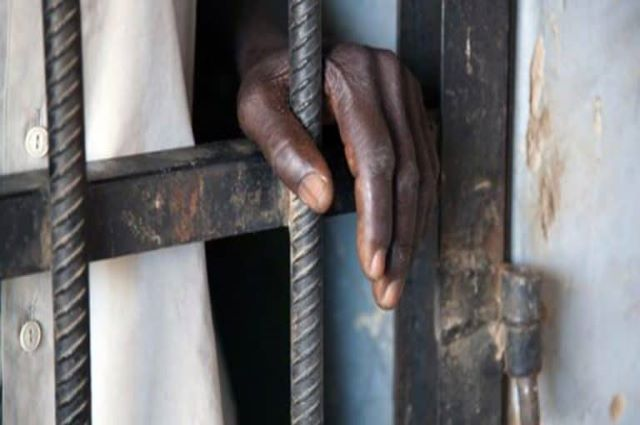 Lubumbashi : 3 ONG recommandent au Chef de l'Etat l'application de la mesure sur les cachots illicites