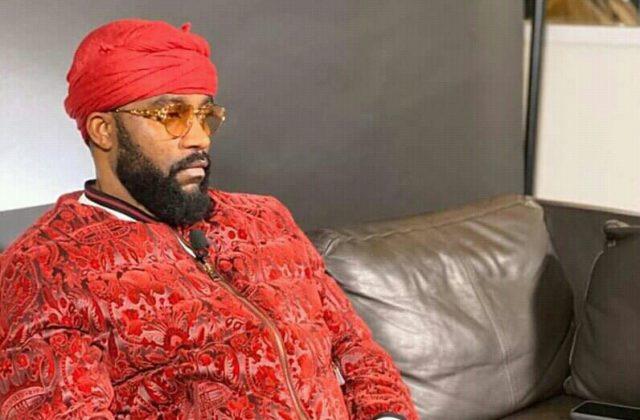 Fally Ipupa: «le gouvernement doit mettre fin aux massacres de chaque  jour à l'est»