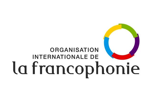 Lubumbashi : lancement du concours des journalistes sur la Francophonie