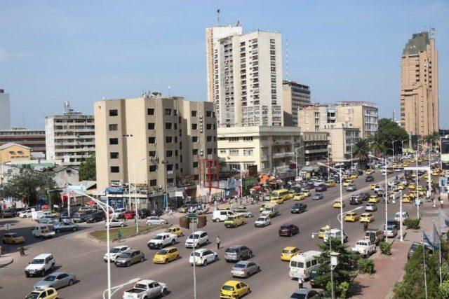 RDC- Affaire Access Bank: l'APLC suspend deux de ses membres du comité technique