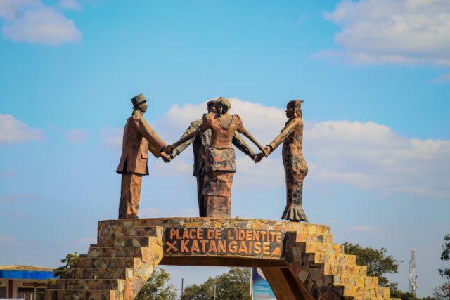 Lubumbashi: une enquête diligentée sur la mort de 3 membres de l'UDPS retrouvés dans la rivière Lubumbashi