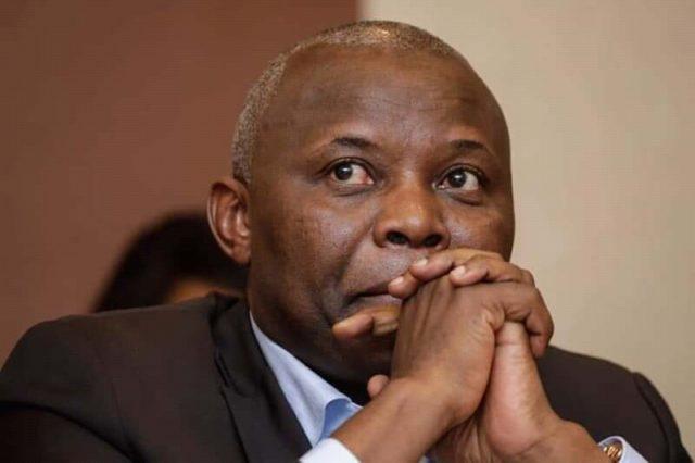 Kinshasa: Ngobila refuse la marche de l'UNC au soutien à Kamerhe pour des raisons de covid-19