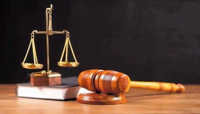 Justice en RDC: c'est du aller sans retour en cas d'une invitation au parquet de Kinshasa