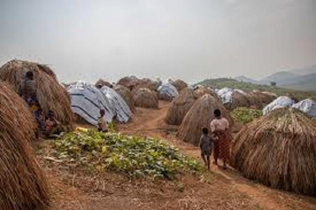 RDC: 16 civils tués en Ituri parmi lesquels des femmes et des enfants