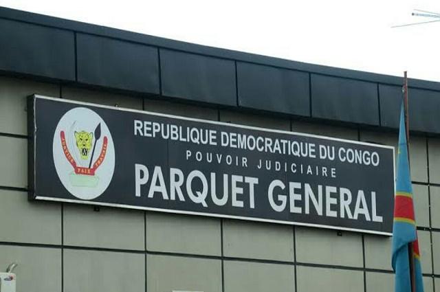 RDC: le procureur réquisitionne la police pour empêcher l'élection du successeur de Kabund à l'Assemblée
