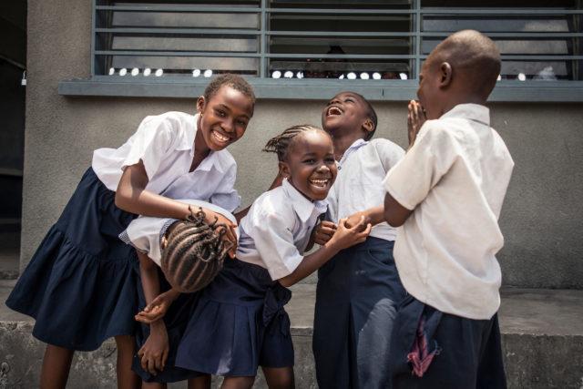 RDC: le ministre de l'EPST confirme la rentrée scolaire 2020-2021 pour ce Lunundi 12 octobre