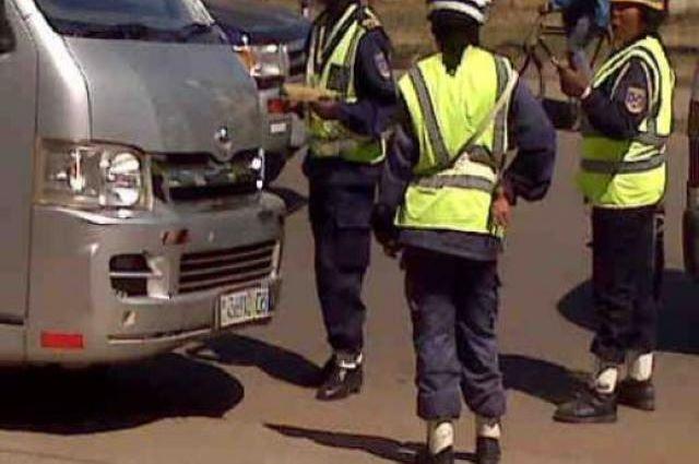 Lubumbashi-Sécurité: 400 PCR mutés dans les commissariats urbains de la police