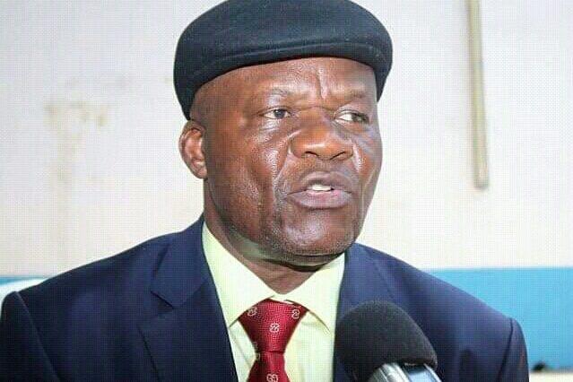 RDC: Roger Lumbala aussi quitte le fcc pour Felix Tshidekedi et évoque le déboulonnage