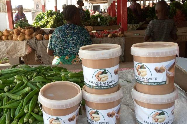 Haut Katanga: les femmes rurales exclues des subventions agricole