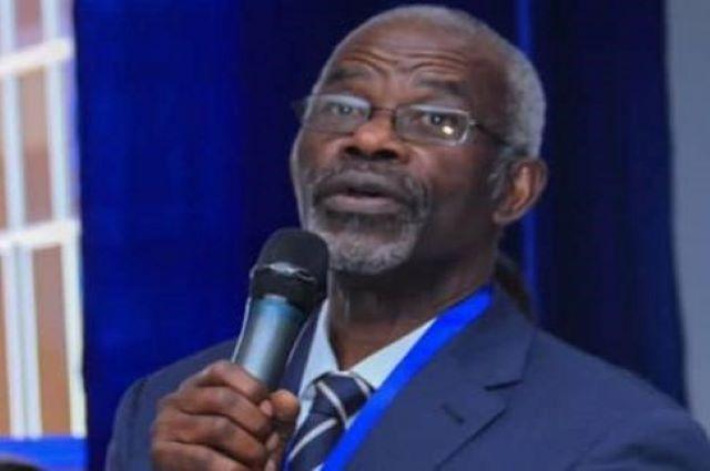 Lubumbashi: «ne contribuez pas à rendre une justice injuste», Professeur Takizala aux Avocats